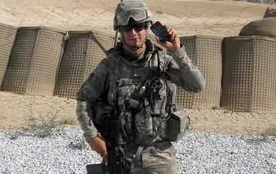 Минобороны РФ: солдатам не запрещено пользоваться iPhone