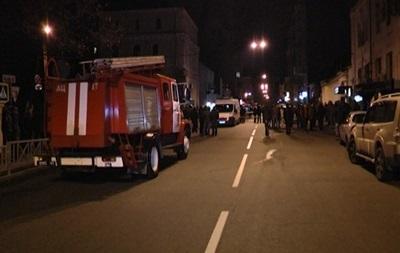 В Харькове задержан милиционер, готовивший теракт в собственном райотделе