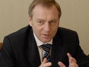 Лавринович считает, что Рада не может отменить свое постановление об отставке главы МИД