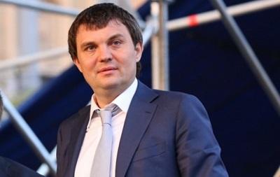 Металлист назвал провокацией информацию о расписках против Красникова