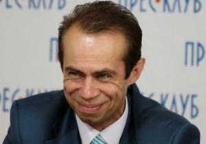 Диплом экс-начальника управления образования Львовской мэрии оказался поддельным