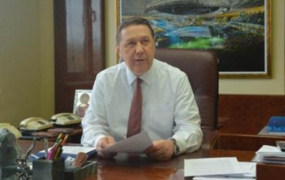 Конькова могут отправить в отставку уже в декабре - СМИ