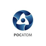 ОАО  ВНИИНМ  провело Всероссийскую научно-техническую конференцию  Материалы ядерной техники