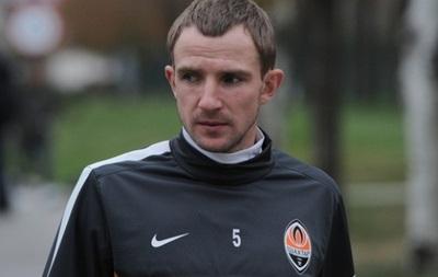 Защитник Шахтера: Во Львове очень приятно играть, поддержка сумасшедшая