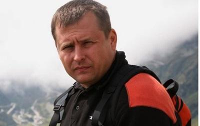 Фракцию партии Блок Петра Порошенко покинул один из депутатов