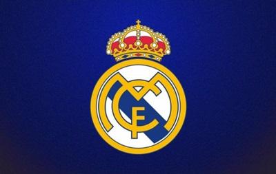 Реал удалил христианский крест с официального логотипа