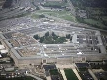 США направят в Ирак 26 тысяч военнослужащих