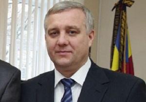 Новый глава СБУ до 1998 года был офицером вооруженных сил России