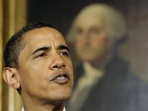 Экономика США на пути к оздоровлению - Обама