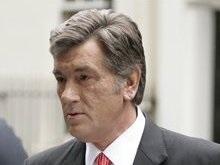 США выразили обеспокоенность ситуацией с Vanco
