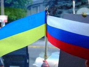 Опрос: украинцы хотят видеть Украину и Россию государствами  без виз и таможен