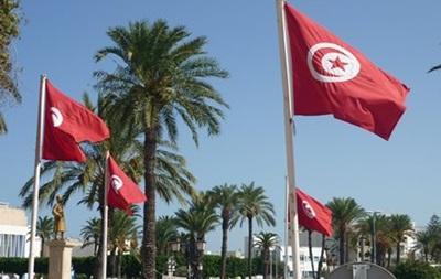 С Тунисом подписано соглашение об отмене виз для украинцев – Климкин
