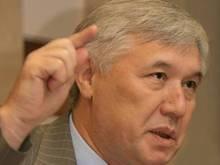 Кабмин блокирует решения вокруг ЧФ РФ - министр обороны