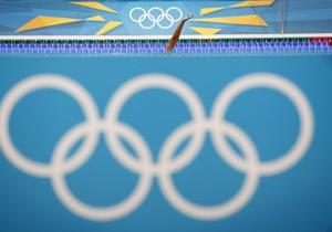 Олимпиада-2012 обернется финансовой катастрофой для Лондона - Рубини