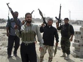 В Ираке обнародовано видеообращение похищенных два года назад британцев
