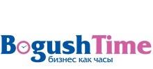 Time on-line  з Людмилою Богуш: Як використати свята і літній період з користю для компанії?