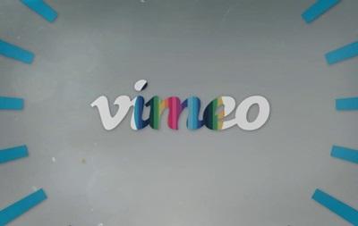 В России заблокировали доступ к видеохостингу Vimeo