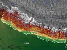 Последняя дураязычная женщина умирает в Непале