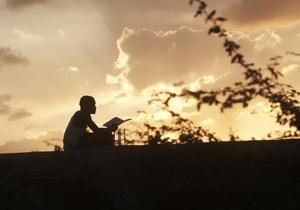 Сегодня отмечается Всемирный день поэзии