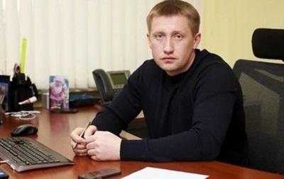 С Богдановым рассчитались полностью, до копеечки - гендиректор Металлиста