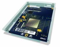 Компания Altium Limited объявила о выходе Service Pack 3