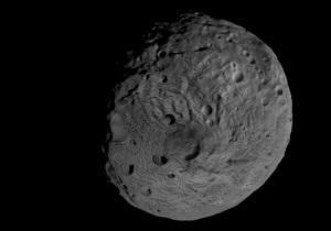 Новости науки - новости космоса - астероид: NASA готовится исследовать приближающийся к Земле гигантский астероид