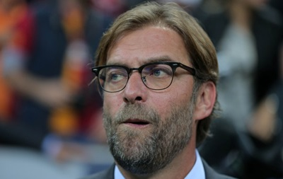 Тренер Боруссии: Если вам нужны одни успехи, надо болеть за Баварию