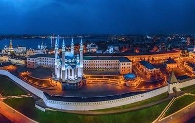 Американский турпортал включил российский город в Топ-10 направлений