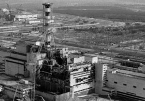 Экс-глава архива СБУ заявил, что утечки радиации на ЧАЭС происходили еще до аварии в 1986 году