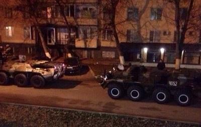 Теракт в Грозном видео