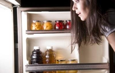 Ученые рассказали, как правильно питаться