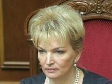КоммерсантЪ: Депутаты договорились избрать вице-спикером Богатыреву