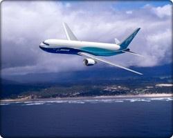 Названы самые дорогие самолеты российских миллиардеров