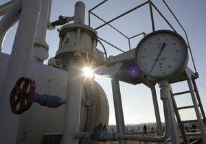 Польша, покупающая газ в Германии дешевле, чем в РФ, подаст в суд на Газпром