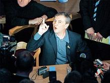 Черновецкий: КГГА добьется разблокирования выплат киевлянам