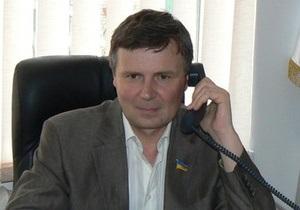 Forbes попытался выяснить, кто хочет лишить мандата главу киевской Батьківщини