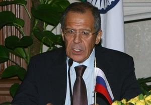 МИД РФ: США тормозят переговоры по СНВ