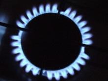 Нафтогаз заявил, что долгов не имеет