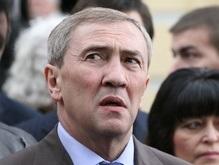 Черновецкий вытеснит маршрутки из Киева