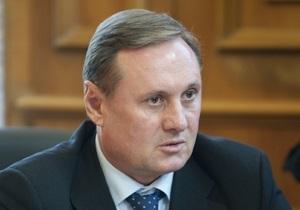 Ефремов провел параллели между болезнью Тимошенко и отравлением Ющенко