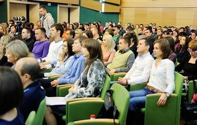 В Киеве расскажут, как анализировать посещаемость сайтов