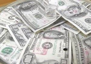 Король Бахрейна решил выдать каждой семье по $2,6 тысячи