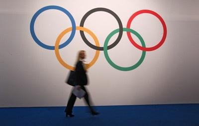Косово приняли в члены Международного олимпийского комитета