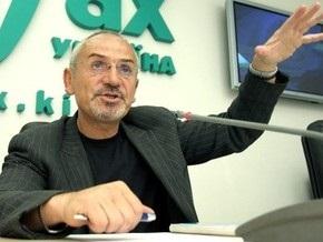 Ъ: Соучредителями компании Шустера стали известные политики