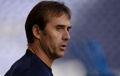Главный тренер Порту: У Шахтера одна из лучших линий атаки в Европе
