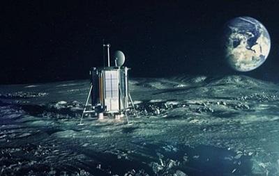 Ученые собираются раскрыть тайну рождения Луны