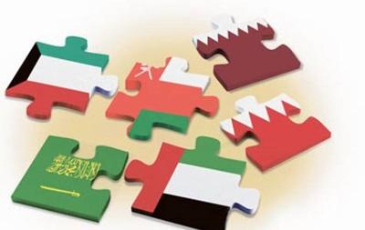 Страны Персидского залива решили создать общие армию, флот и полицию