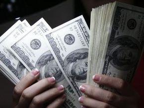 НБУ проведет на этой неделе четыре валютных аукциона