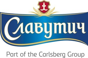«Славутич», Carlsberg Group – в ТОП-20 самых уважаемых компаний Украины