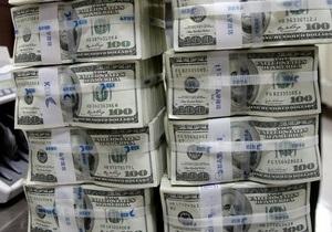 В Украине каждый шестой доллар инвестиций приходится на Днепропетровскую область